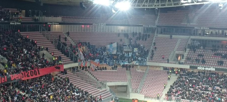 parcage-supporters-Nice-OM-910