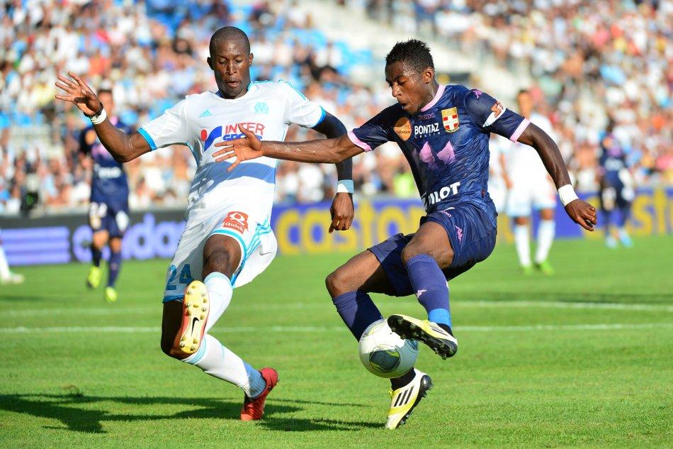 Rod FANNI / Youssouf SABALY