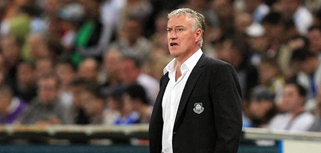 Deschamps_OM_210911_77_24