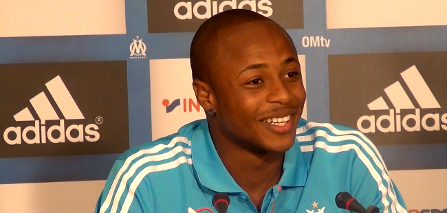 André_Ayew_conf