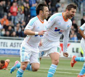 Valbuena_Lorient_OM_70413_08_03