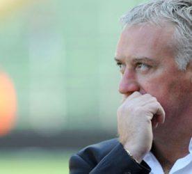 Didier DESCHAMPS -