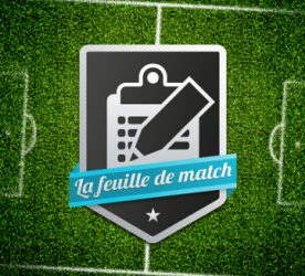 feuille_de_match