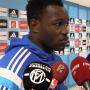 http://www.footballclubdemarseille.fr/wp-content/uploads/2014/11/Mandanda-OM-FCN-90x90.png?#
