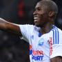 http://www.footballclubdemarseille.fr/wp-content/uploads/2015/01/Fanni-OM-910-90x90.png?#