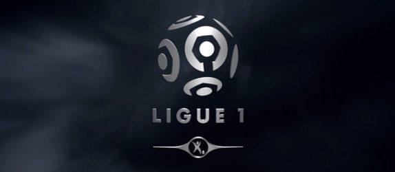 Ligue 1 - Championnat de France de Foorball