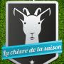 http://www.footballclubdemarseille.fr/wp-content/uploads/2015/05/Chevre_saison-90x90.png?#