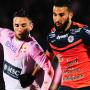 http://www.footballclubdemarseille.fr/wp-content/uploads/2015/06/El-Kaoutari-910-90x90.png?#