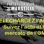 http://www.footballclubdemarseille.fr/wp-content/uploads/2015/07/Applis-90x90.png?#