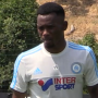 http://www.footballclubdemarseille.fr.fasterimage.io/wp-content/uploads/2015/07/Gk_Nkoudou_RLD-90x90.png?#