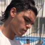 http://www.footballclubdemarseille.fr/wp-content/uploads/2015/07/rekik-karim-supporters-90x90.png?#