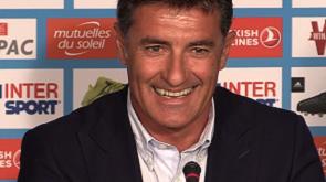 Michel-profil