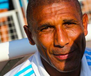 Franck PASSI - 28.07.2015 - Marseille / Livourne