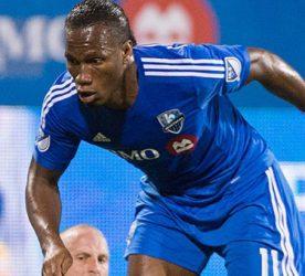 Drogba_MLS