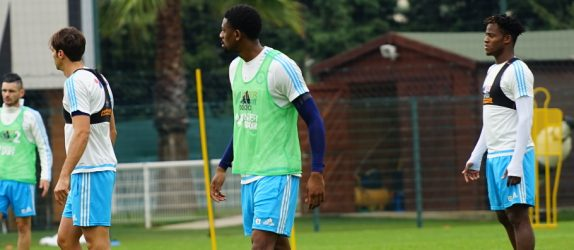 Diaby-michy-entrainement