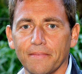 Daniel RIOLO - 31.08.2010 - journaliste RMC