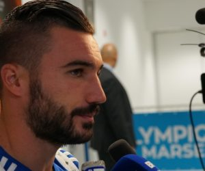 alessandrini-romain-europa-ligue