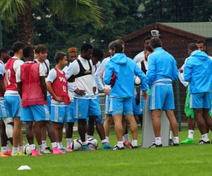 groupe-entrainement