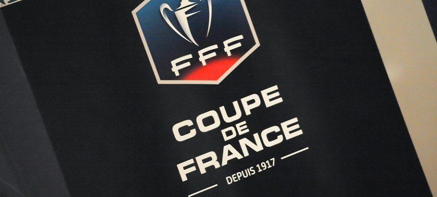Cdf l 39 om jouera encore une l1 montpellier om - Tirage coupe de france de football 2015 ...
