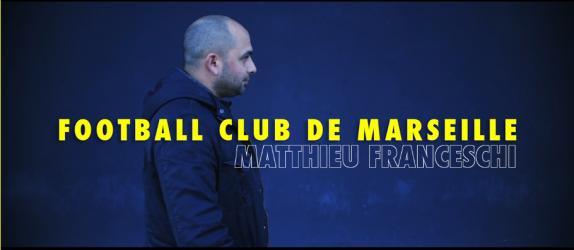 Matthieu Franceschi