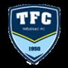 Trélissac Football Club
