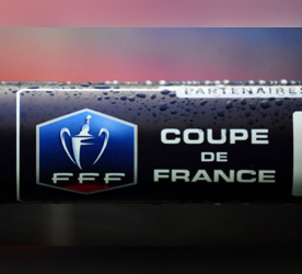 coupe de frnace-logo