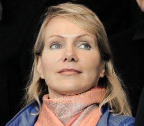 MLD - Margarita Louis Dreyfus - Actionnaire majoritaire de l'OM