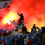 OM – Galatasaray : Les sanctions de l'UEFA sont tombées (et elles sont sévères) !