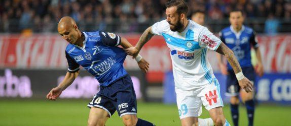 Juan Jesus - 08.08.2015 - Inter Milan / Athletic Bilbao - Match amical Photo : Vitez / Aldo Liverani / Icon Sport