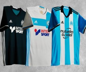 lancement-maillots_OM