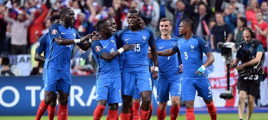 Mercato concurrents OM: Une grande star de l'Equipe de France prête à snober Paris ?