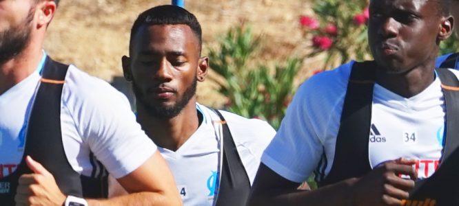 GK-nkoudou-été-2016