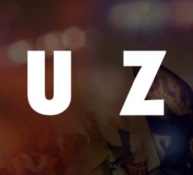 buzz-image