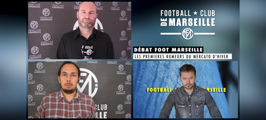 debat-foot-marseille