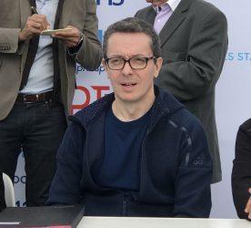 HENRIQUE / Andre Pierre GIGNAC - 22.12.2013 - Marseille / Bordeaux-  19eme journee de Ligue 1 -  Photo : Gaston Petrelli / Icon Sport