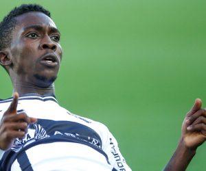 Henry Chukwuemeka Onyekuru Jupiler Pro League - Club Brugge