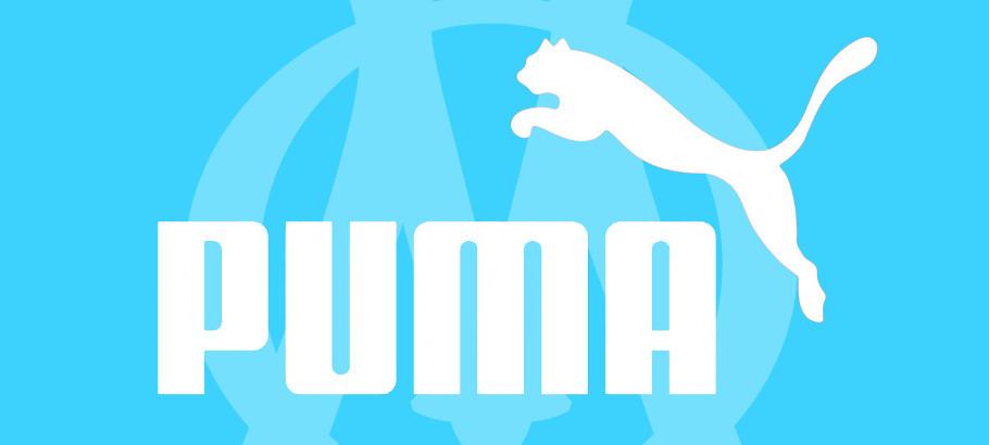 Rencontre avec l'OM Fan Club Miami : Ouverture prochaine d'une ...