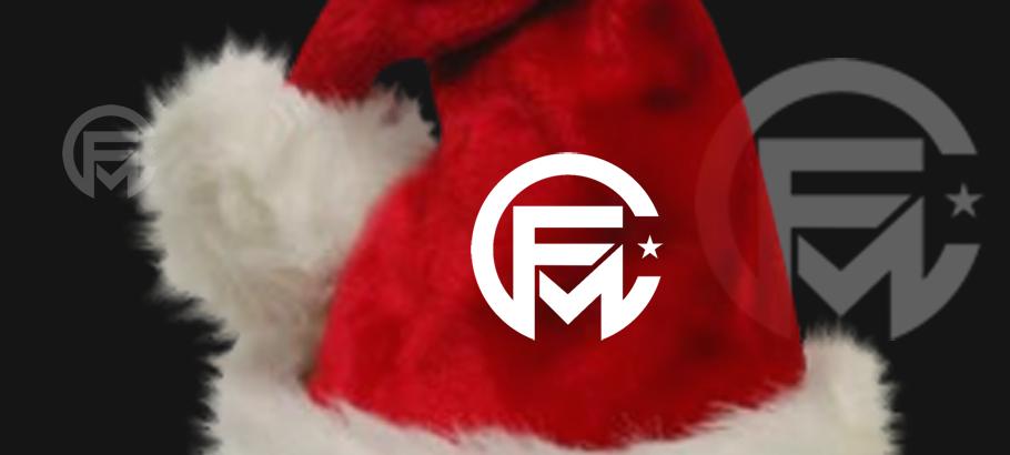 Fcmarseille Souhaite Un Joyeux Noel A Tous Les Supporters De L Om