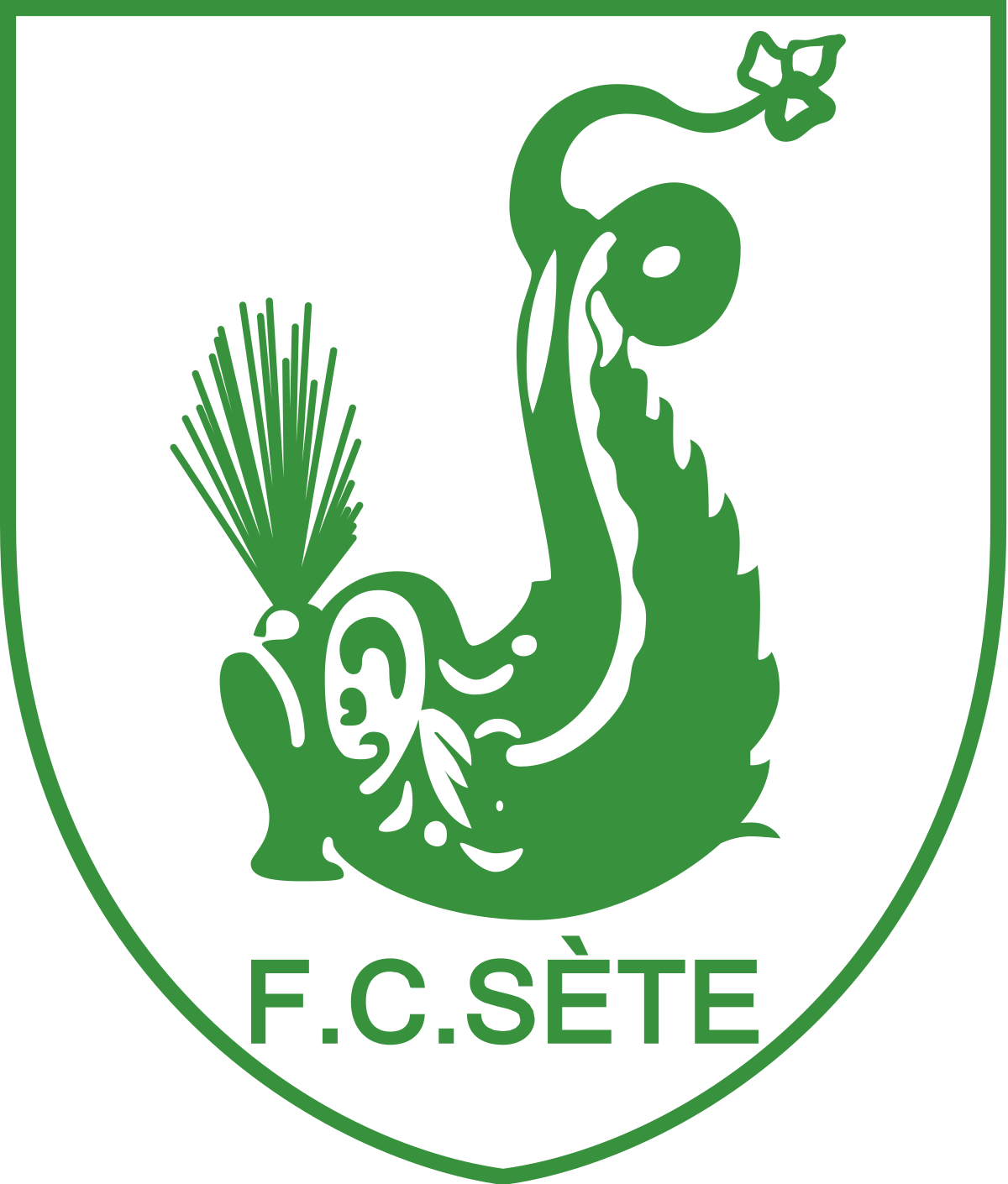 FC Sète