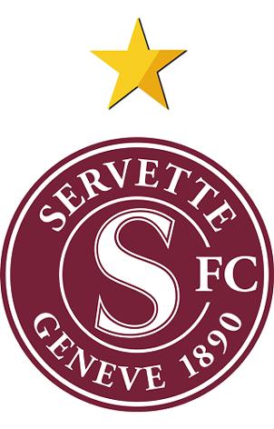 Servette Genève